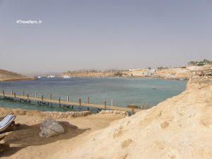 Sharm el Sheikh – El Fanar