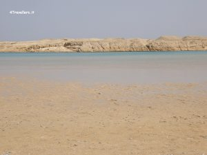 Sharm el Sheikh – Da soli? E' possibile, vi spiego come organizzare il viaggio