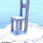 Le spiagge piu' belle di Gavdos - Tripiti