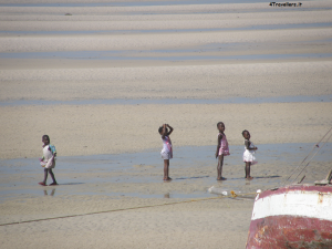 SOUTH AFRICA AND MOZAMBIQUE – THREE WEEKS ON THE ROAD