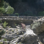 The Gorges of Samaria – All you need to know