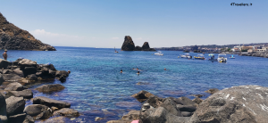 Acitrezza and Lachea Island – What to do