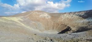 Aeolian Islands – Discovering Vulcano  island