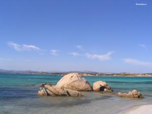 La Maddalena – Spiagge da sogno in Sardegna
